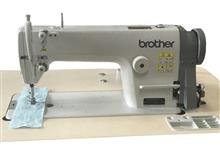 BROTHER HIGH SPEED LOCKSTITCH MACHINE S-1000A-3