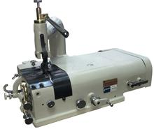 CONSEW LEATHER SKIVING MACHINE DCS-S4