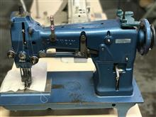 CORNELY HEM STITCH MACHINE CORNELY