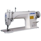 JUKI DDL-5550N  1-NDL. STRAIGHT STITCH MC  **JAPAN DDL5550N