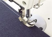 1-NDL STRAIGHT STITCH