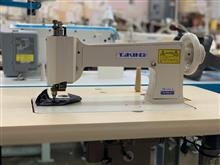 CHAINSTITCH EMBROIDERY MACHINE TK-111-1