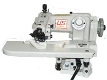 US STITCHLINE INDUSTRIAL BLINDSTITCH MACHINE SL-718-2