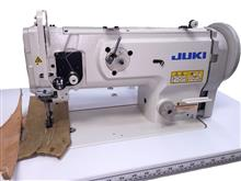 JUKI 1-NDL WALKING FOOT MACHINE DNU1541