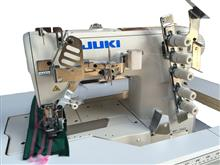 JUKI MF-7723U  3-NDL. TOP & BOTTOM COVERSTITCH MF7523U