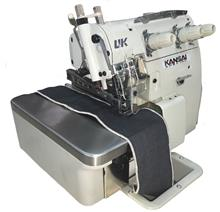 KANSAI SPECIAL 2-NDL. 4-THREAD OVERLOCK JJ3014