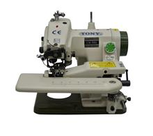 TONY PORTABLE HEMMING MACHINE CM-500