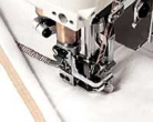 Coverstitch Machines