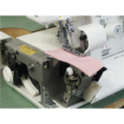 Serger/Overlock (Portable)