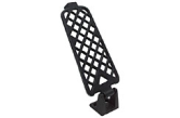 CAST IRON FOOT PEDAL F/UNION SPECIAL 29402