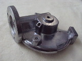 GEAR BOX FOR MB-90 B135