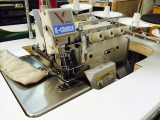 K-CHANCE 3-THRD OVERLOCK MACHINE V103