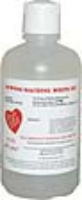 QT. SEWING MACHINE OIL (32 OZ.) AU00101N